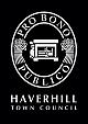 Haverhill Town Council